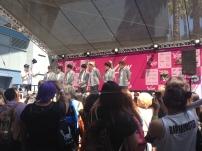 BTS Hi-Touch
